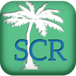 Suncoast Central Realty based out of Englewood, Florida helps home buyers and sellers and provides property management services for annual and seasonal rentals in Englewood, Punta Gorda, Port Charlotte, North Port, Boca Grande, Placida, Cape Haze and Venice, FL.