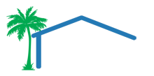 Suncoast Central Realty of Englewood, Florida offering professional real estate and property management services for buyer, sellers, and rental properties in the southwest Florida cities of Englewood, Port Charlotte, Venice, North Port, and Rotonda.
